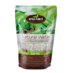Natural Water 500ml