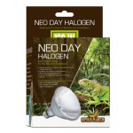 Lampa Neo Day Halogen 100W