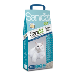 Sanicat Nisip Oxygen Power 10L Non Clumping
