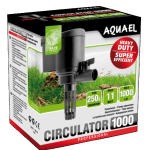 Pompa circulator AQUAEL 1000