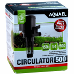 Pompa de recirculare Aquael Circulator 500