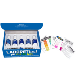 Kit de test Prodac Laboret Test