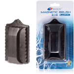 Razuitor magnetic RESUN MAGNETIC BRUSH LARGE
