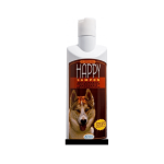 Sampon Happy SBFP 200ml