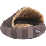 Scruffs Casuta Aristo Cat