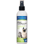 Spray Fdex Catnip 200 ml