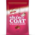 Stuzzy Snack Cat Skin&Coat 50 gr