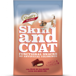 Stuzzy Snack Dog Skin&Coat 80 gr
