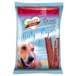 Stuzzy Snack Dog Meaty Stripes Pui 200 gr
