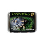Kit Seminte Broasca Testoasa Reptiles Planet