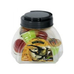 Supliment Vita Jelly Mix Insects 10 buc