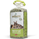 Grand Mix Timothy Hay 500gr