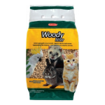 Asternut Woody Litter 10 l
