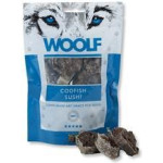Recompensa caini Woolf Snack cod sushi 100 gr