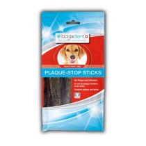 Bogadent Sticks Stop Placa Dentara 100 gr
