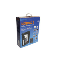Filtru intern Biobox 2