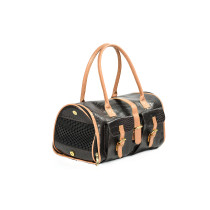 Luxury Geanta Transport Croco