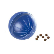 Snack Ball Bally 12 cm