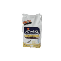 Advance Cat Senzitive 1.5 Kg