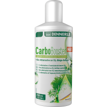 Dennerle Carbo Booster Max 250ml