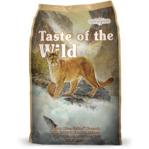 Taste of the Wild Canyon River 7Kg