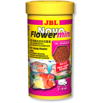Jbl Novo Flower Mini 250ml
