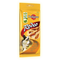 Pedigree Rodeo 70gr
