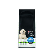 Pro Plan Puppy Large Breed Robust 12kg