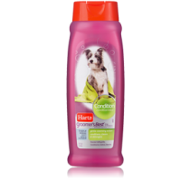 Sampon si balsam Groomer's Best 3 in 1 532 ml