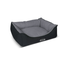 Scruffs Culcus Expedition Gri 90x70 cm