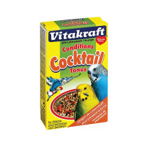 Vitakraft Cocktail Perusi 200g
