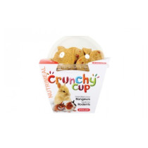 Snack Candy Natur 200Gr