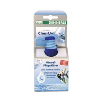 Dennerle ClearUp