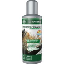 Fertilizant Micronutrienti Dennerle Scaper Green 1000 ml