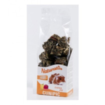 Cunipic Naturaliss Snack G-Pig 60g