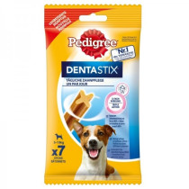 Pedigree Dentastix Multi 110 gr
