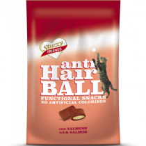 Stuzzy Snack Cat Hairball 50 gr