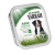 Bio Dog Vegetal si Macese 150g